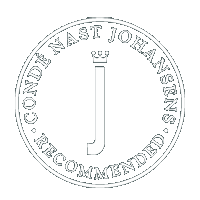 Johansens Recommended