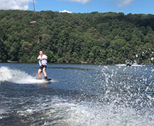 Mike-Clark=Wakeboarding2